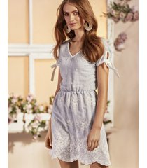 sukienka sidney