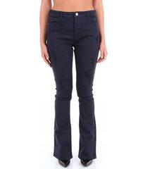 bootcut jeans manila grace i8zj314cu