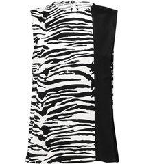 blouse calvin klein jeans k20k202084