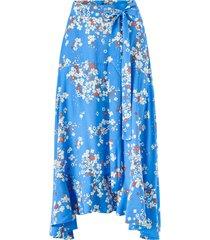 kjol adore skirt