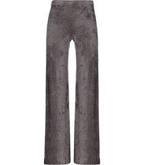 roberto collina casual pants