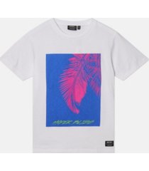 men's max hyper bliss t-shirt