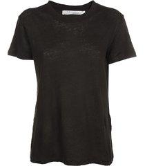 iro luciana tee-shirt