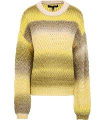 vero moda sweaters
