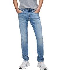j30j314614 - 058 slim taper jeans