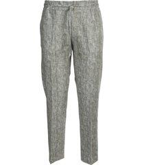 circolo 1901 circolo trousers