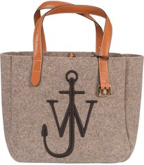 anchor tote tote