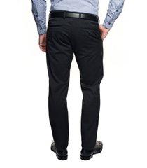 spodnie morgan 218 brąz