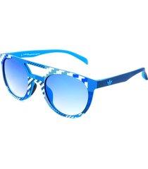 gafas de sol adidas originals adidas originals aor003 pdc.027