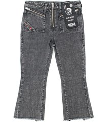 00j4s0-kxb8r jeans