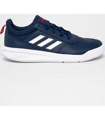adidas - buty dziecięce tensaur k