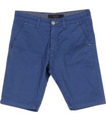 liu jo man shorts & bermuda shorts