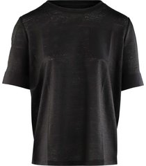 blouse 408575-7307