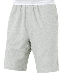 pyjamasshorts sleep short