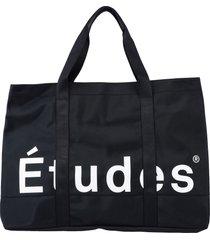 études handbags
