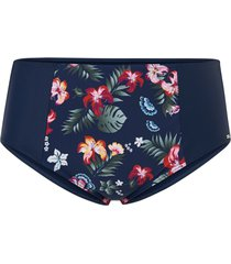 bikinibyxa hawaii maxibrief