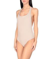 mrz one-piece swimsuits