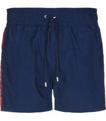 balmain shorts & bermuda shorts