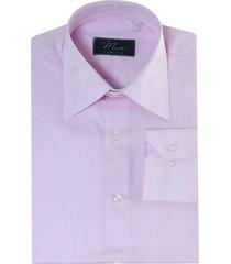 monti roze overhemd daria 01
