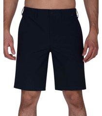 men's phantom flex 2.0 shorts
