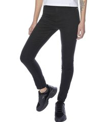 jeans basico skinny negro corona
