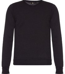 sweater negro liguria singapur