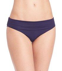 brussels bikini bottom