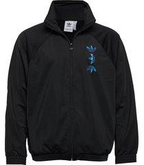 zeno tt sweat-shirt trui zwart adidas originals