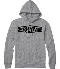 royce da 5'9 prhyme eminem shady g unit pull over hoodie
