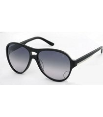 gafas tous modelo sto690-z42 negro mujer