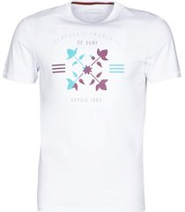 t-shirt korte mouw oxbow m1togem