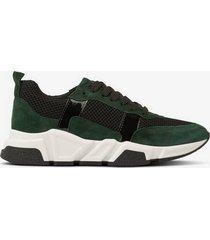 sneakers sport 8853