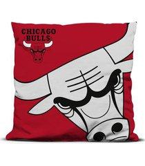 almofada nba chicago bulls 2