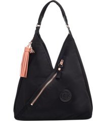 kipling olina handbag