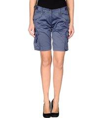 aeronautica militare shorts & bermuda shorts