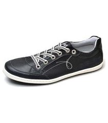 sapatenis top franca shoes masculino
