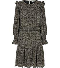 nicki dresses s211208