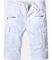 jeans eleganti per uomo
