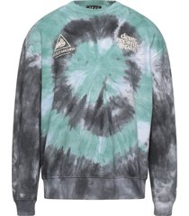 deus ex machina sweatshirts