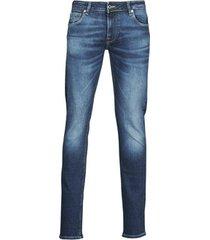 skinny jeans guess adam
