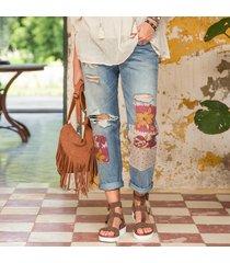 levis 501 desperado patch jeans
