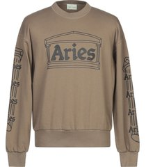 aries sweatshirts