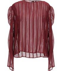 drome blouses