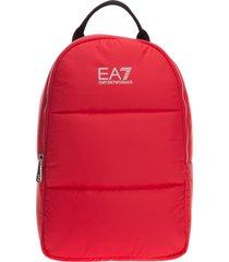 emporio armani ea7 c2 ultimate backpack