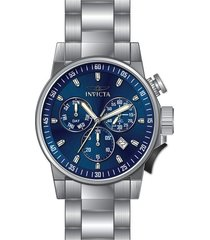 reloj i-force invicta modelo 31630