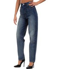jeans boyfriend donna