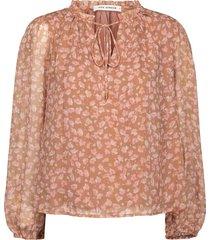 blouse vilma