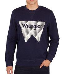 sweater wrangler -