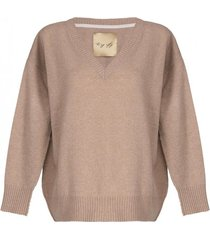 sweter charlotte