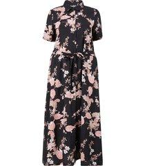 maxiklänning kcyasmin dress